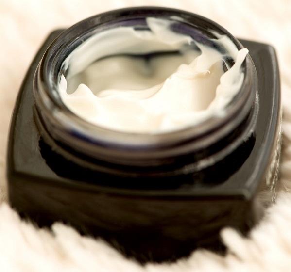 crema corporal de magnesio dolor muscular