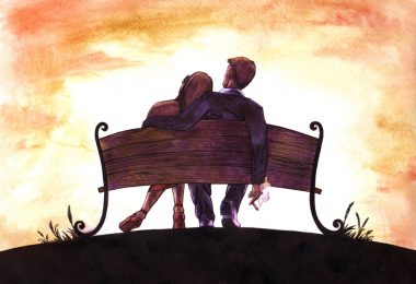 señales que indican que tu relación de pareja está en problemas
