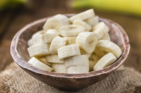 remedios caseros de la abuela bananas