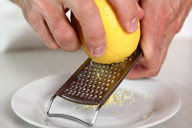 usos del limón para mejorar la saluda ósea