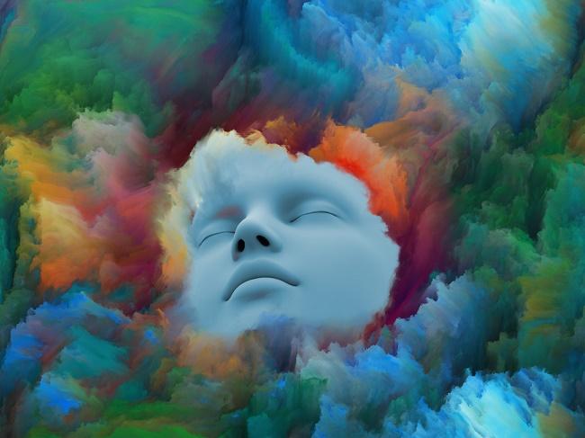 sueños lúcidos inducidos