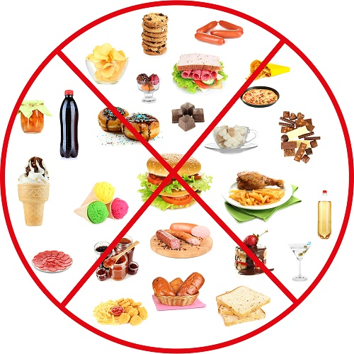 tipos de tos carbohidratos