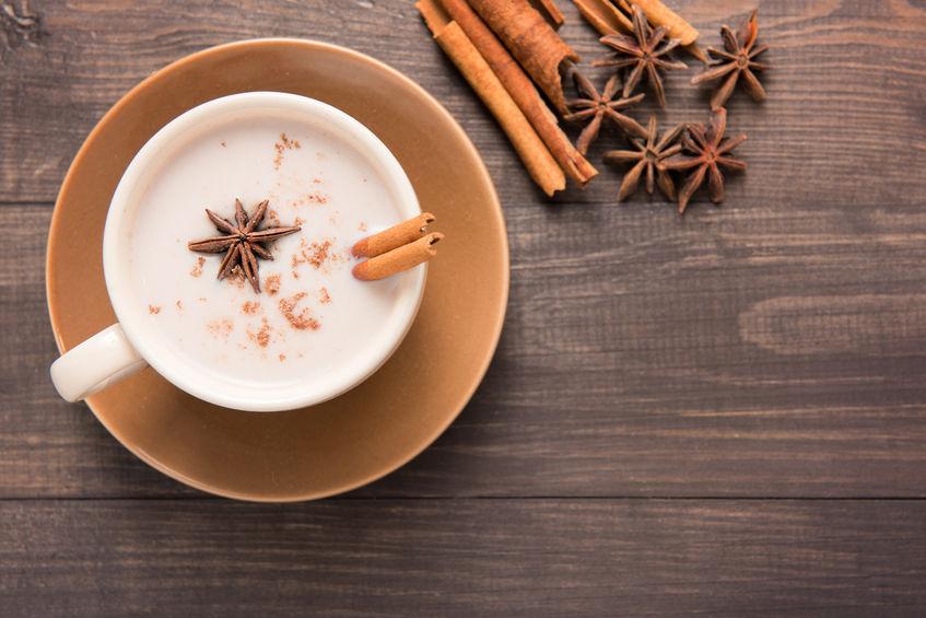 Las leches vegetales mejorar el metabolismo y la quema de grasas
