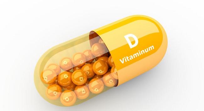 prevenir la enfermeda de alzheimer con vitamina d