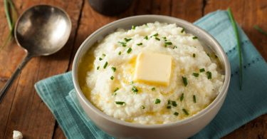ueso a base de leches vegetales