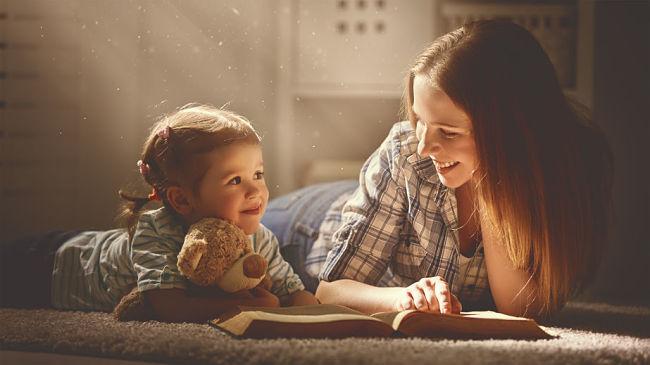 Consejos para aprender a ser buen padre