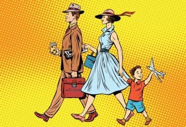 Cómo saber si estás educanto correctamente a tus hijos
