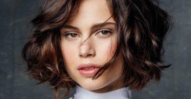 Mascarillas para ondular tu cabello