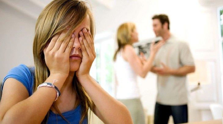 matrimonio infeliz