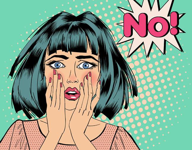 Como reconocer cuando tu pareja trata de manipular tus emociones