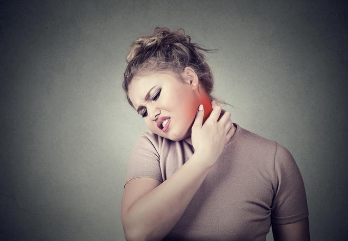 signos de fibromialgia dolores en el cuerpo
