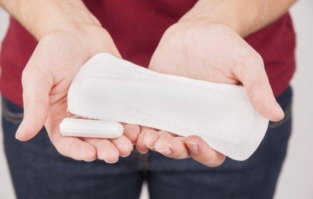 usar tampones y no retirarlos a tiempo produce olor vaginal muy fuerte