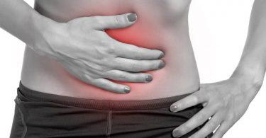 Alimentos que se deben evitar si tienes dolor de estomago