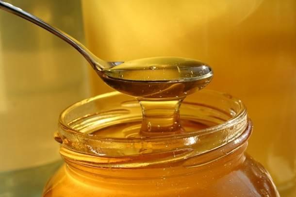 mascarilla de miel y zanahoria para la piel flácida