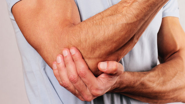 evita la inflamación por la artritis psoriásica