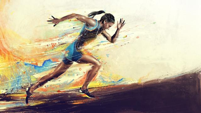 aumenta la frecuencia de tus ejercicios