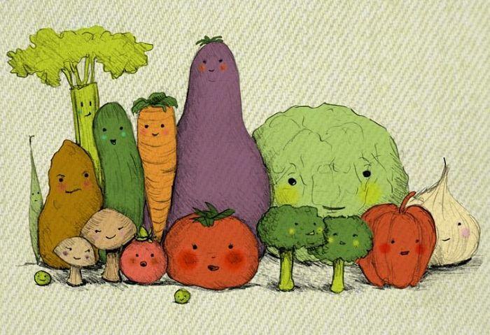 cuales son los fundamentos del veganismo