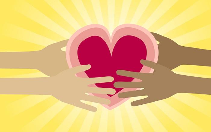 descubre lo que la generosidad hace a tu cerebro seg u00fan yoga clip art black and white yoga clip art facebook