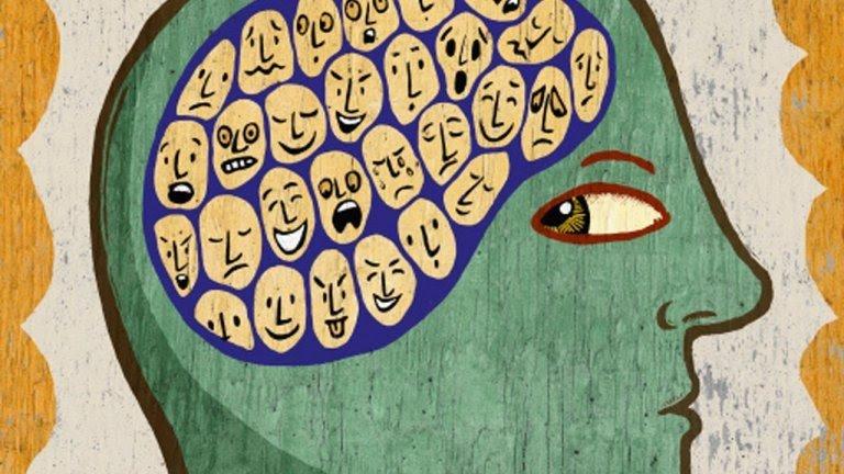 señales que demuestran la falta de inteligencia emocional