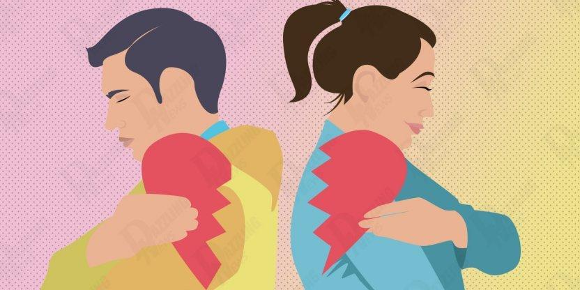 Señales de que tu pareja ya note ama