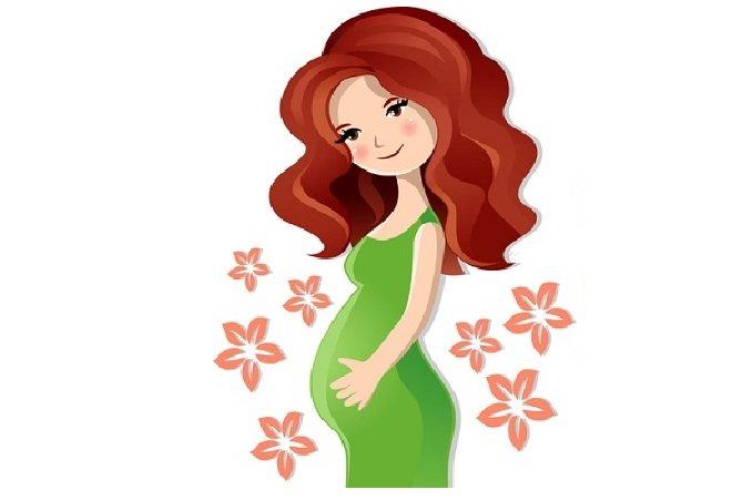 saber si es niño o niña el bebé