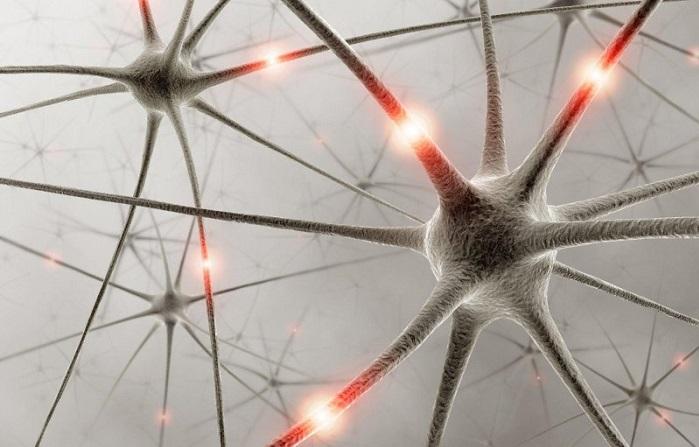 síndrome de la serotonina