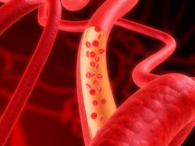 síntomas de azúcar en la sangre