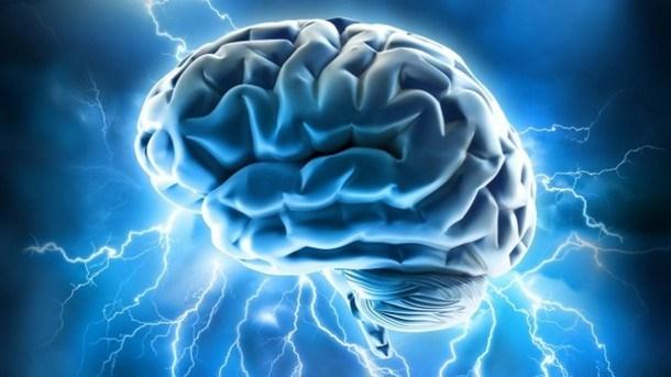 la necesidad de entrenar el cerebro