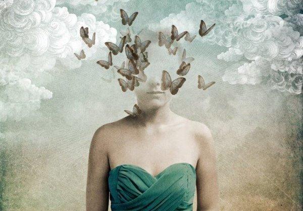 Liberando la mente