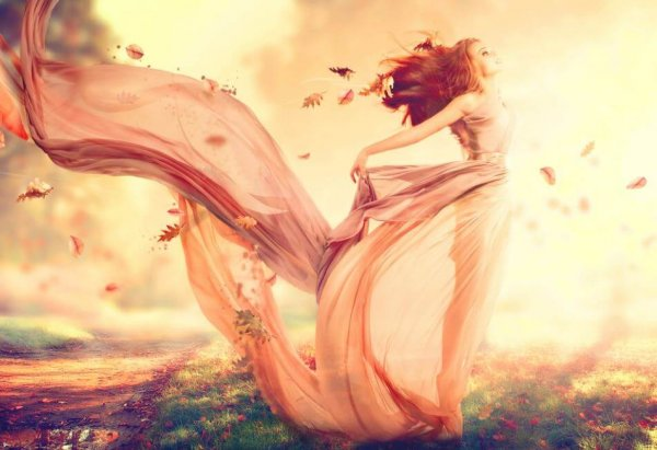 liberar las emociones