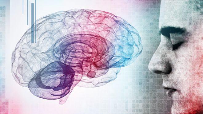 sanando la depresión mediante la comunicación