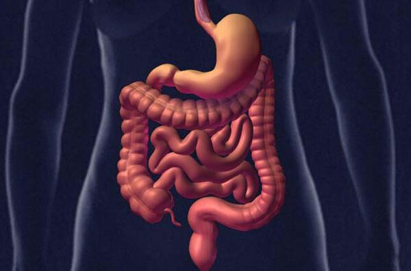 padecimiento de colitis ulcerosa por dormir poco