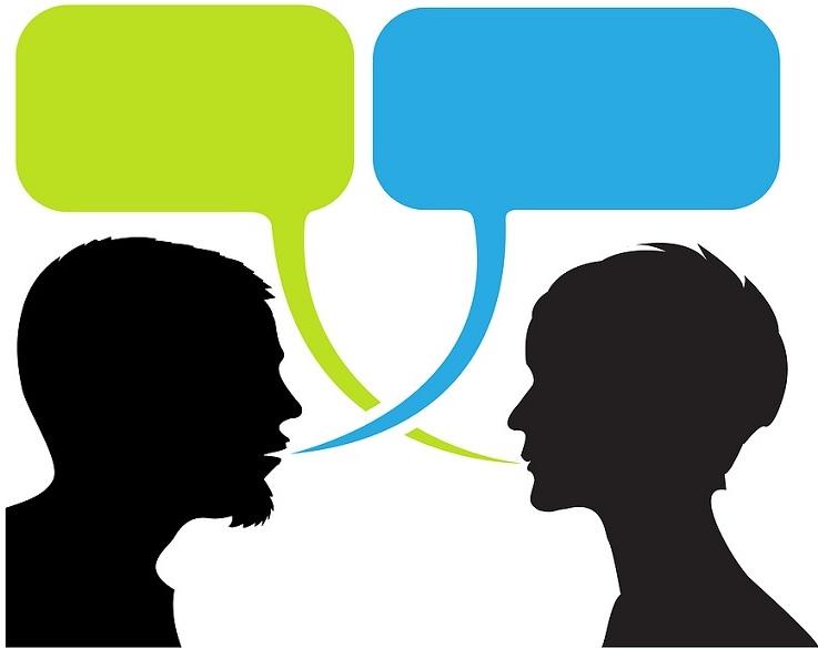ganar una discusión