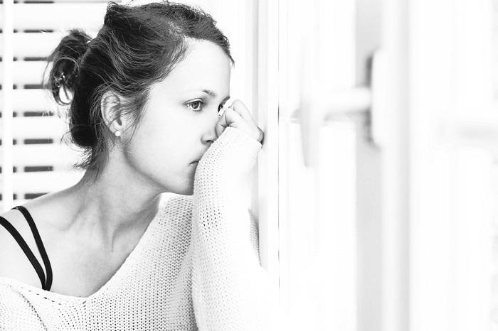 guardar secretos perjudica la salud mental