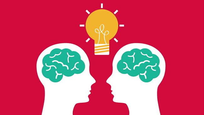 cómo medir tu nivel de coeficiente intelectual