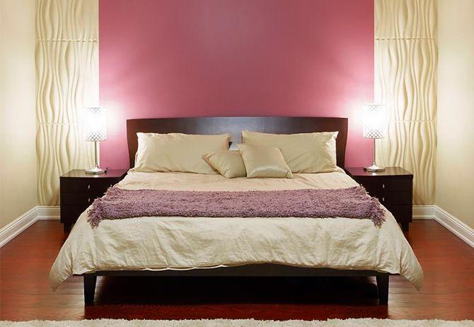 cómo mejorar el sueño con el feng shui dejando libre debajo de la cama