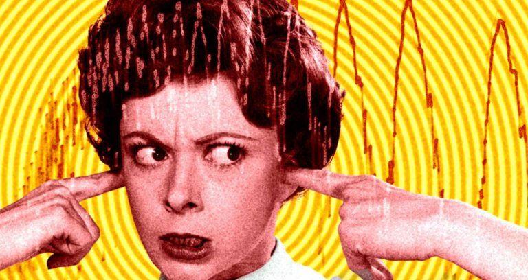 trastorno ruido comida masticar conocido como misofonía