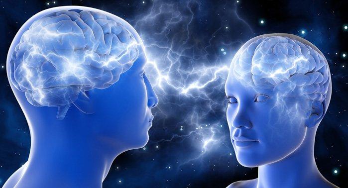 El efecto negativo de las neuronas espejo