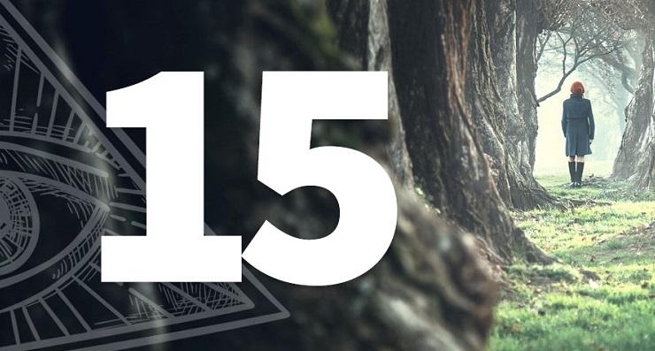 numerología día 15