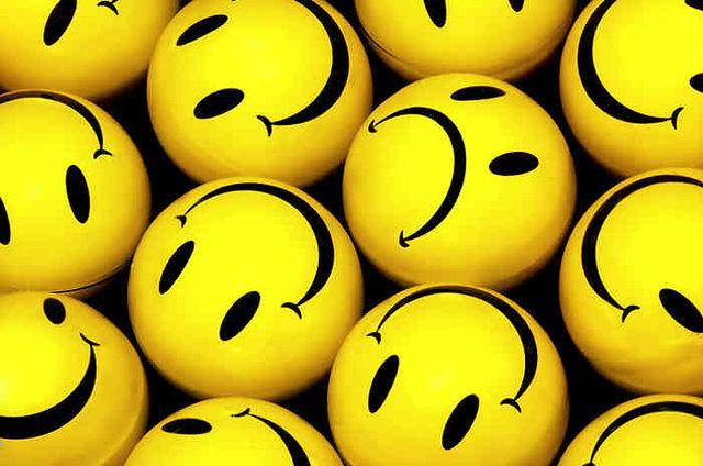 personas optimistas viven más años