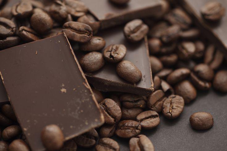 sufres de migraña or chocolate