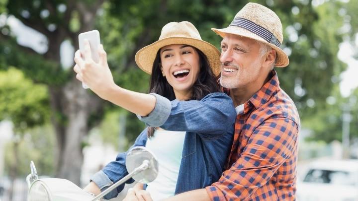 00861c7dd33 Porqué los hombres mayores buscan mujeres más jóvenes