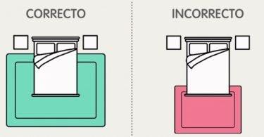ideas originales y economicas para el hogar