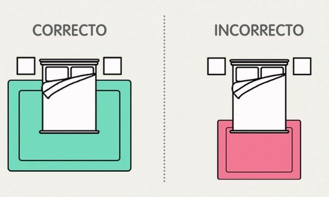 10 ideas sencillas y econ micas para que tu casa se vea for Ideas economicas para el hogar