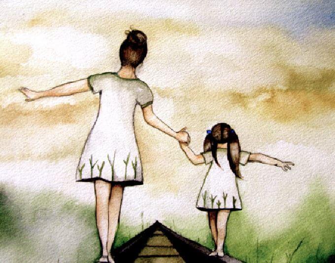 ya no es tiempo de culpar a los padres