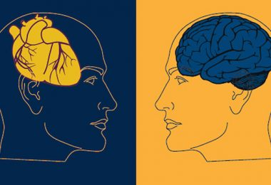 características de una persona mentalmente fuerte
