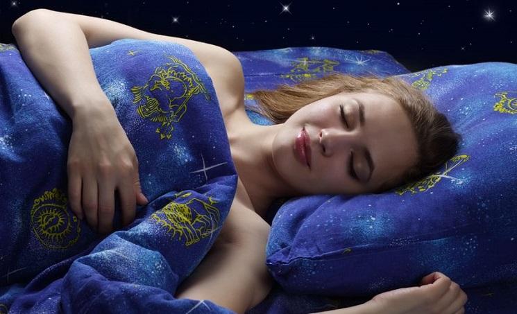 conciliar el sueño con remedios con miel