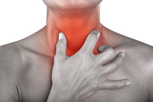 las tiroides pueden causar sobrepeso