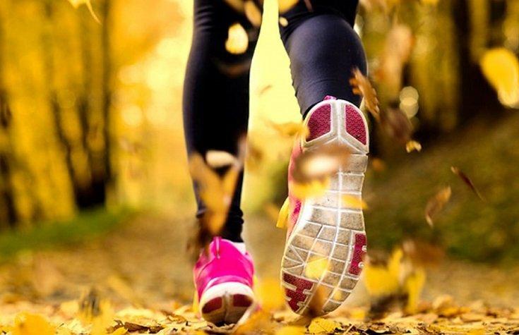 maneras de relajarse con ejercicio