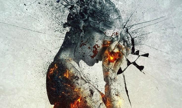 tristeza o depresión